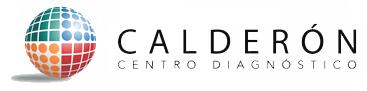 Laboratorio Calderon