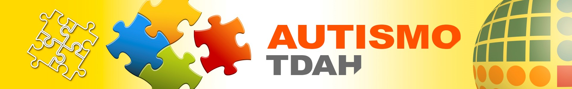 Autismo y TDAH LABORATORIO CALDERON